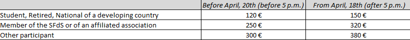 2014-11-19 16_03_26-Microsoft Excel - Classeur1