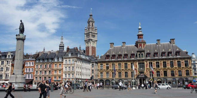 grand_place-660x330